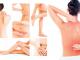 Enfermedades Reumáticas y Nutrición Celular Activa