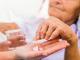 La homeopatía en el Alzheimer